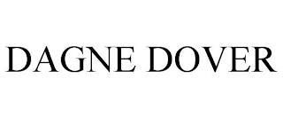 DAGNE DOVER trademark