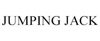 JUMPING JACK trademark