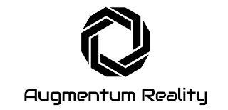 AUGMENTUM REALITY trademark