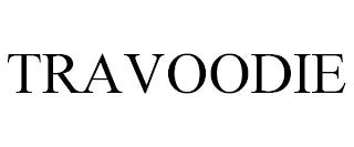 TRAVOODIE trademark