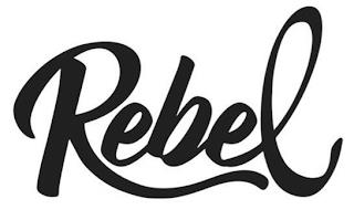 REBEL trademark