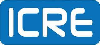ICRE trademark