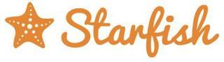 STARFISH trademark