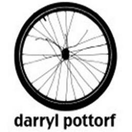 DARRYL POTTORF trademark