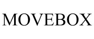 MOVEBOX trademark