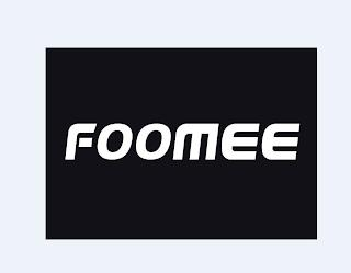 FOOMEE trademark