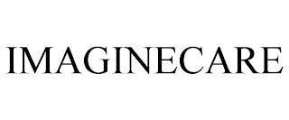 IMAGINECARE trademark