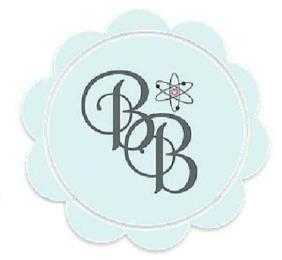 BB trademark