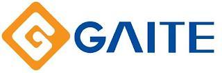 GAITE G trademark