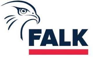 FALK trademark