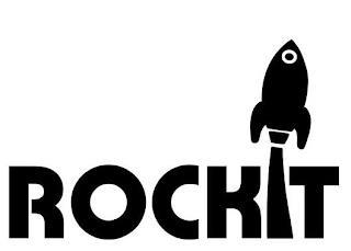 ROCKIT trademark