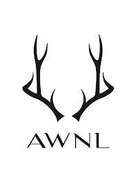 AWNL trademark