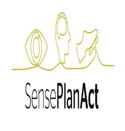 SENSEPLANACT trademark