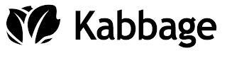 KABBAGE trademark