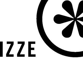 IZZE trademark