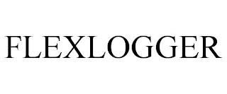 FLEXLOGGER trademark