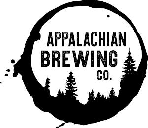 APPALACHIAN BREWING CO. trademark