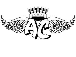 AC trademark