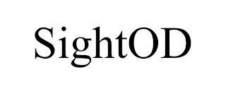 SIGHTOD trademark