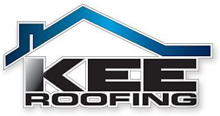 KEE ROOFING trademark