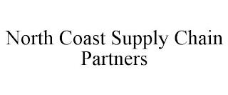 NORTH COAST SUPPLY CHAIN PARTNERS trademark