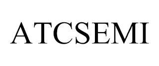 ATCSEMI trademark