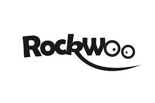 ROCKWOO trademark