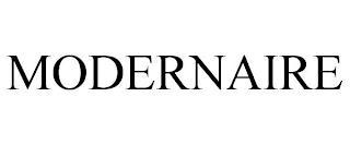 MODERNAIRE trademark