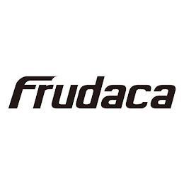FRUDACA trademark
