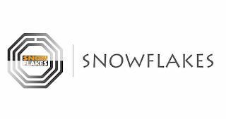 SNOWFLAKES SNOWFLAKES trademark