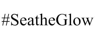 #SEATHEGLOW trademark