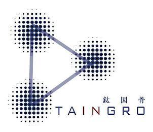 TAINGRO trademark
