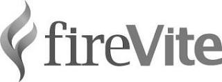 FIREVITE trademark