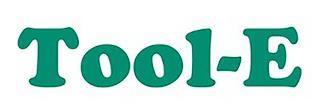 TOOL-E trademark