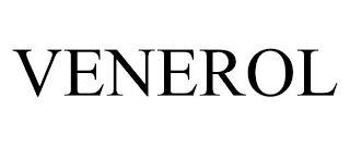 VENEROL trademark