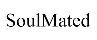 SOULMATED trademark