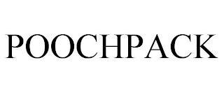 POOCHPACK trademark
