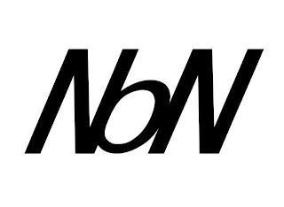 NBN trademark