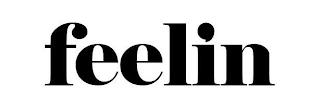 FEELIN trademark
