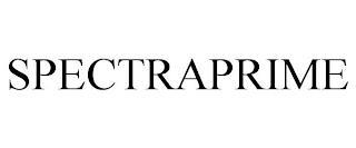 SPECTRAPRIME trademark