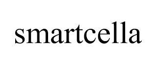 SMARTCELLA trademark