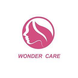 WONDER CARE trademark