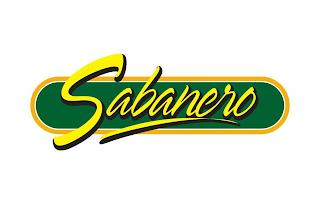 SABANERO trademark