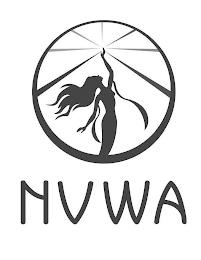 NVWA trademark