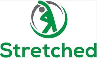 STRETCHED trademark