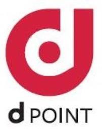 D D POINT trademark