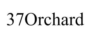 37ORCHARD trademark