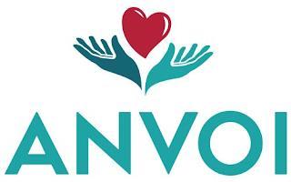 ANVOI trademark