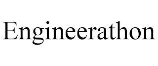 ENGINEERATHON trademark