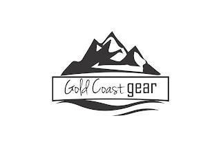 GOLD COAST GEAR trademark